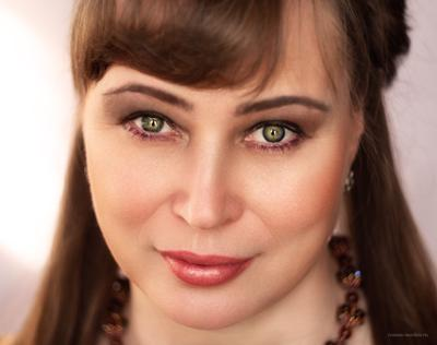 Света портрет лицо девушка женщина волосы глаза губы