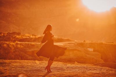 своя орбита двушка атмосфера лучи нежность молодость солнце портрет nikon delovayapro