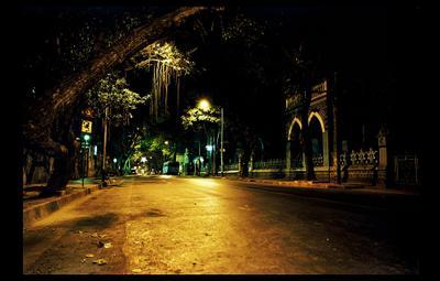Запах сплетенных ресниц города India मुंबई Mumbai