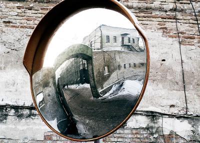 Reflection Reflection, отражение, Лавра, Киев, Киево-Печерская