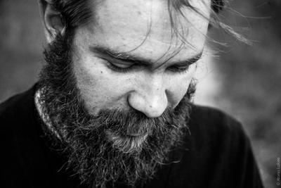 искреннее раздумье полет мыслей философ чувства единение викинг