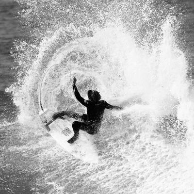 @ Surf Ericeira Portugal