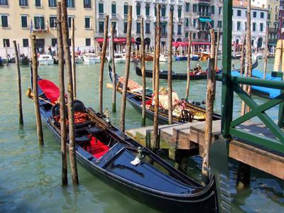 Grand Canale антонмазаев antonmazaev italy venice venecia venize gondole traveling memory венеция гондолы grandcanale большойканал италия путешествия туризм