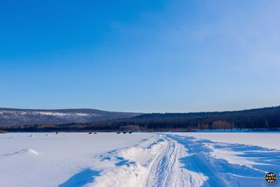 *** Ленаа река фото зимой