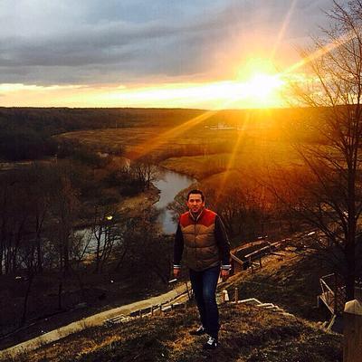 под солнцем солнце вечер красиво природа закат момент лучи солнца долина река облака
