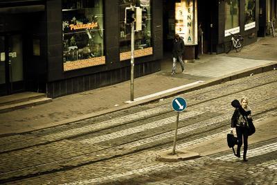 Helsinki_04 финляндия, хельсинки, путешествия