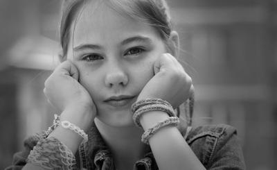 Ульяна (1)