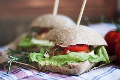 *** гамбургер food foodphoto еда