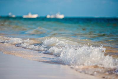 Пляж Баваро, Доминикана Пляж Баваро, Доминикана