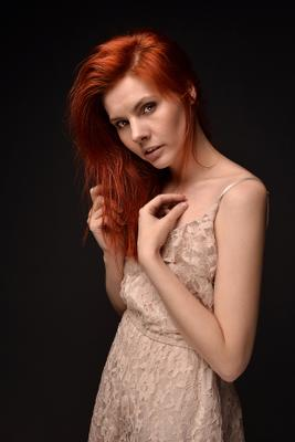 Natasha pavel genov photographer studio