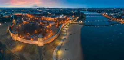 Новгород Великий россия новгород