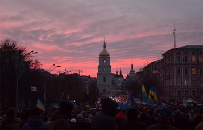 киев 30.11.2013