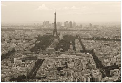 Paris Paris Париж