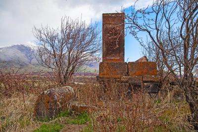Армения.2