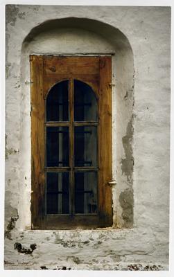 окно окно суздаль