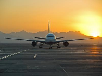 Египет. Хургада. HGD. Boeing 777 Transaero египет хургада boeing transaero