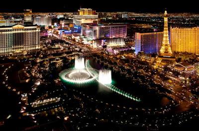 Город грехов Las-Vegas Лас-Вегас Город грехов