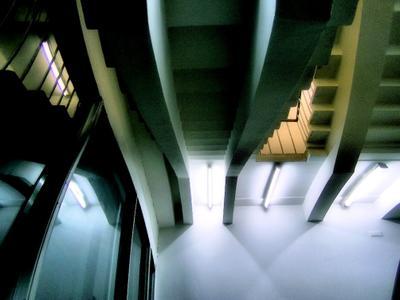 дом художника лм