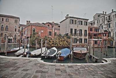 По выходным бесплатно Венеция Venice Venezia