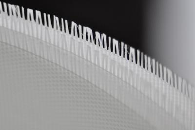Ткань ткань макросъемка реклама