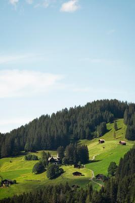 Швейцария, 2019 швейцария горы пейзаж