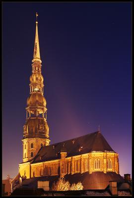 ***5520 Riga Riga