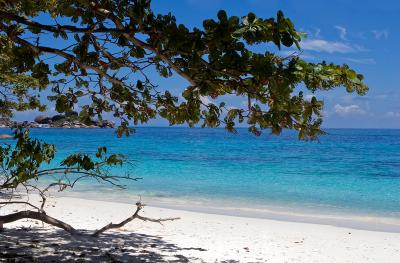 Similan Islands-2. Таиланд Симиланы острова Андаманское море
