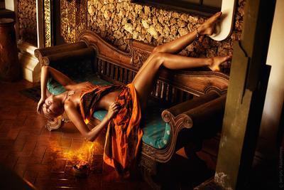 indonesian фотограф на бали,съемка в индонезии,
