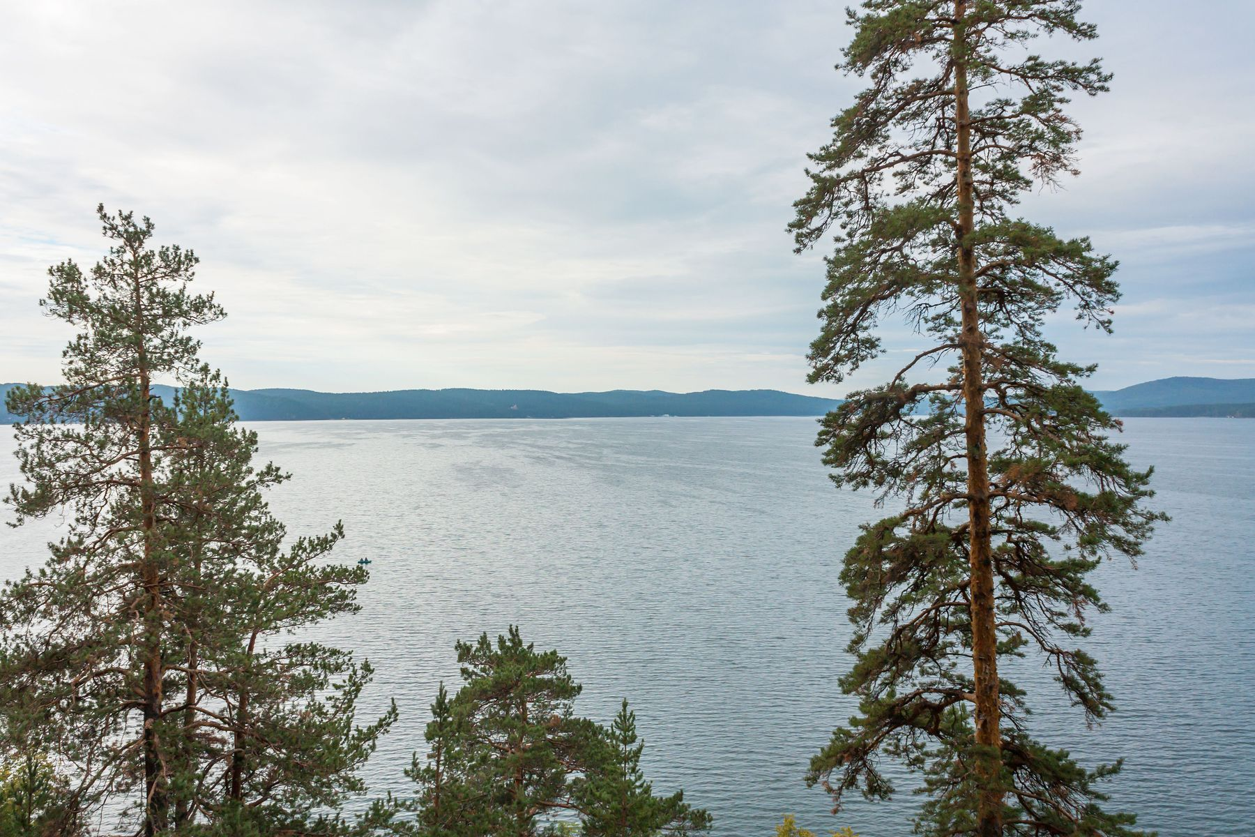 Озеро Тургояк. Южный Урал Миасс Тургояк природа озеро лето