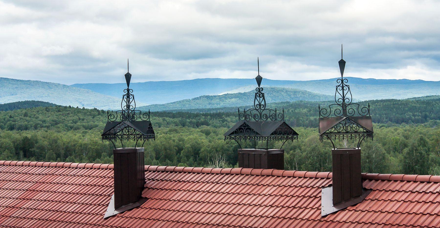 В окружении природы. Уральские горы. Южный Урал Миасс Селянкино природа лето