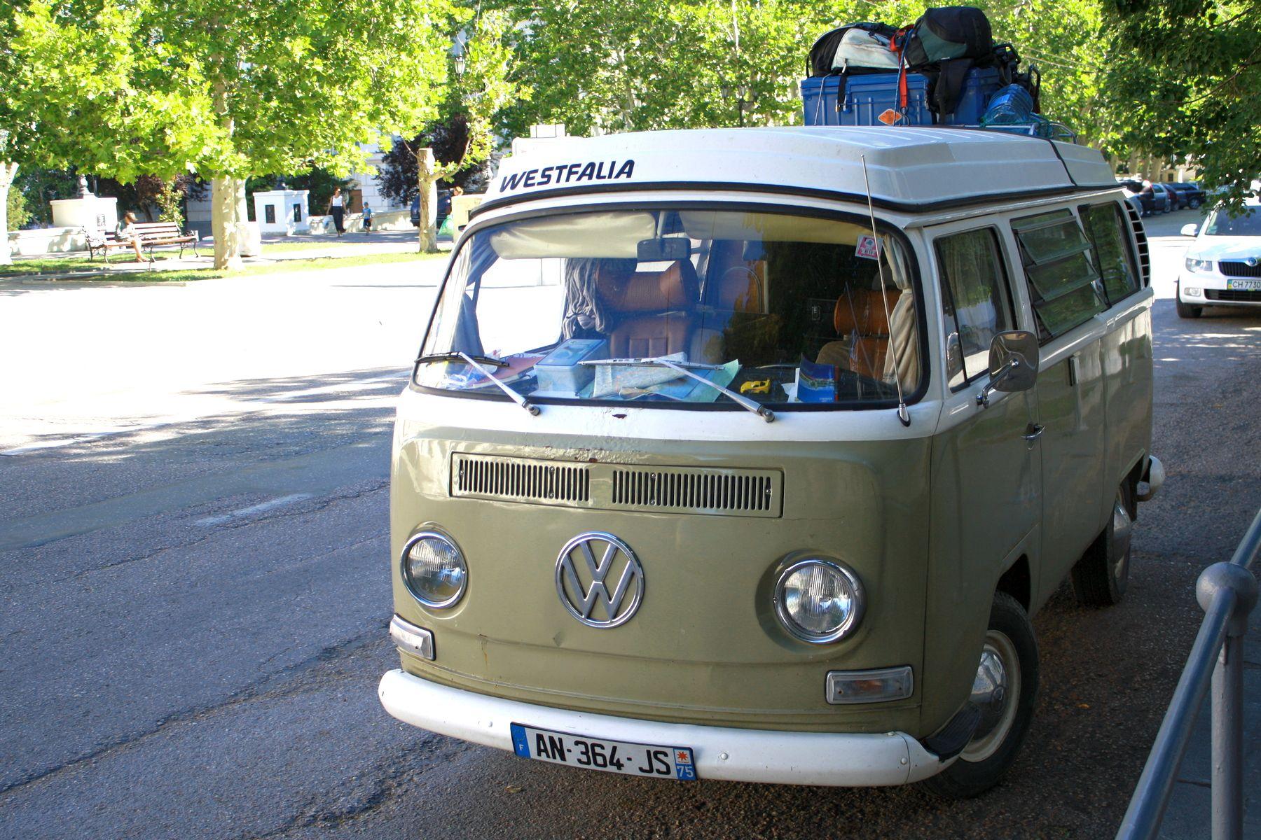 Volkswagen volkswagen минивен автомобиль