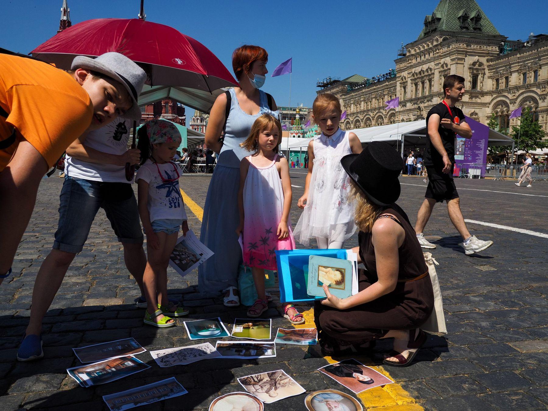 Книжный фестиваль книжный фестиваль
