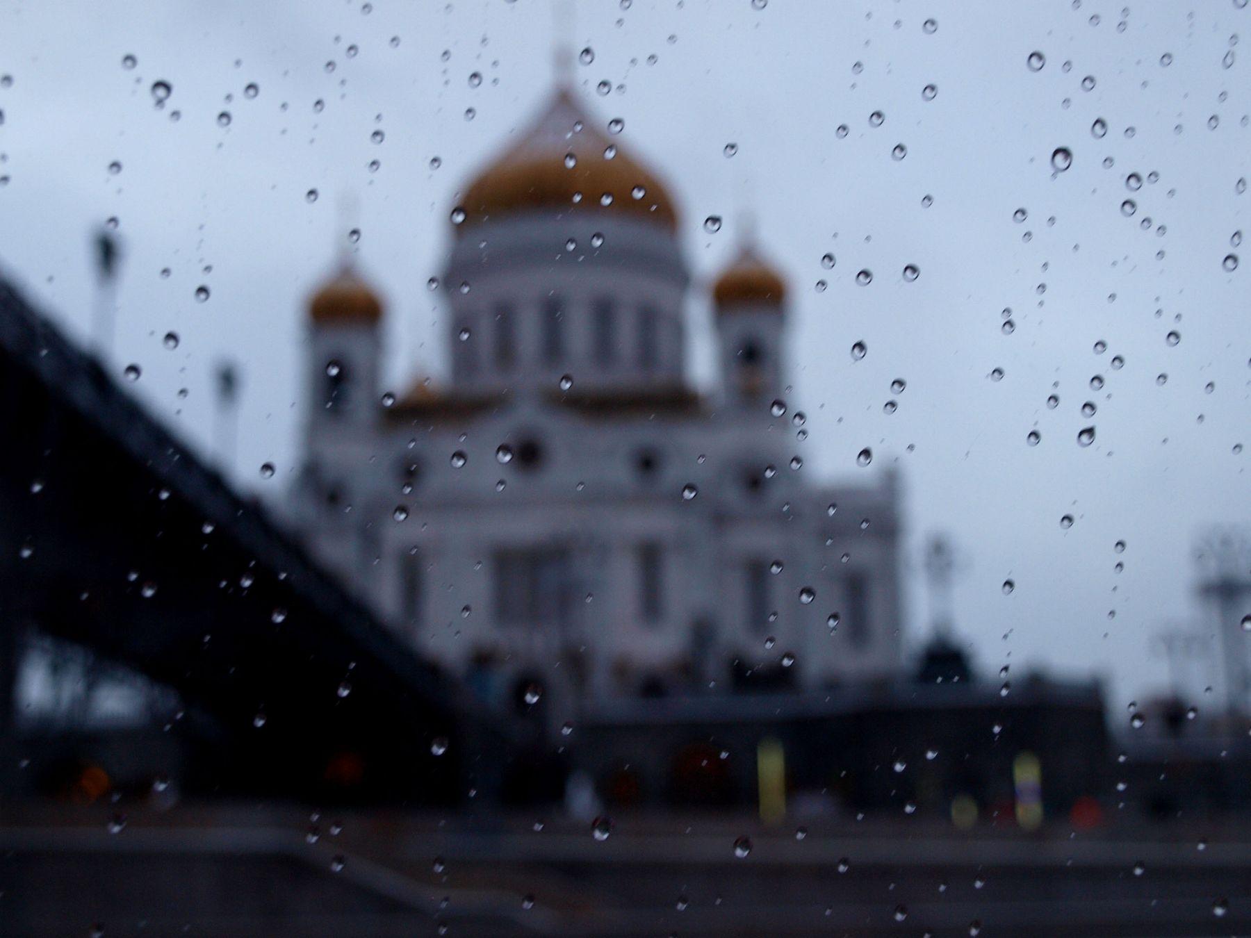 Храм Христа Спасителя Москва.Храм Христа Спасителя