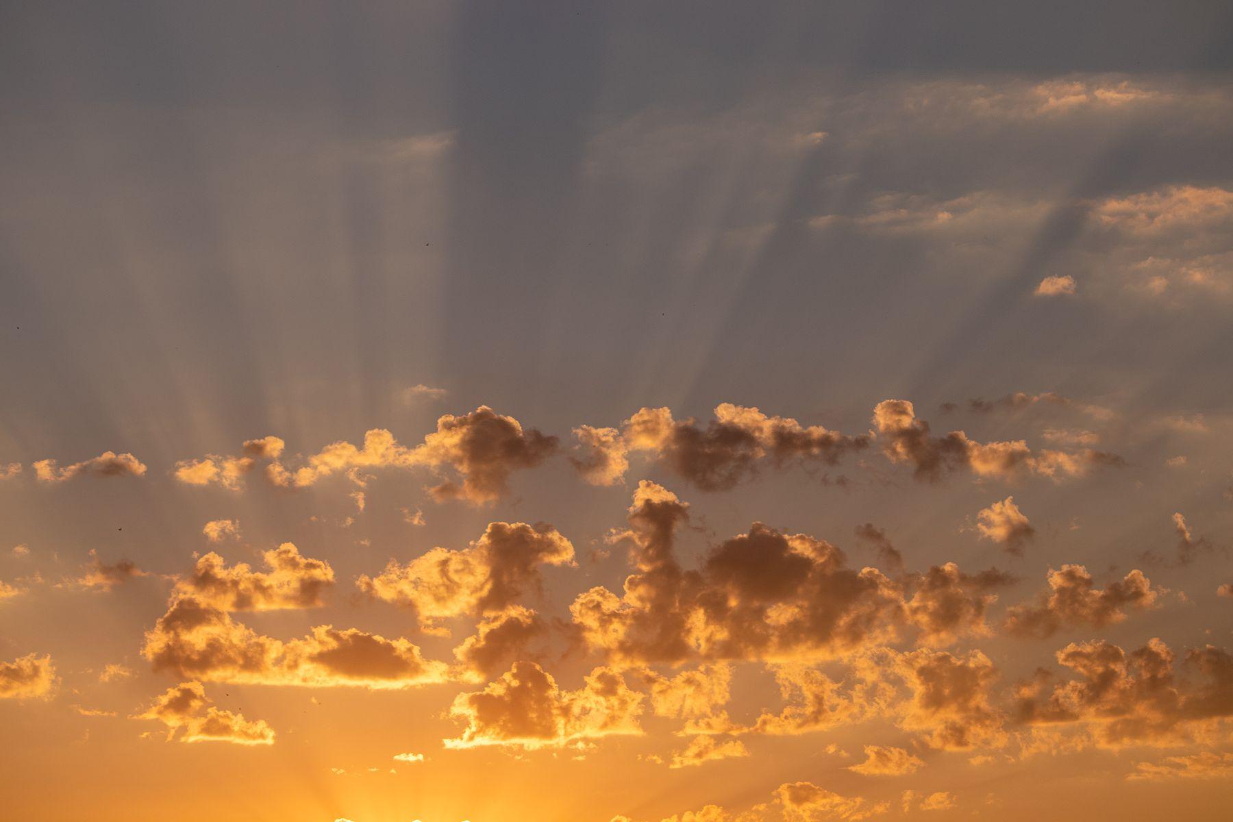 IMG_5941 небо закат