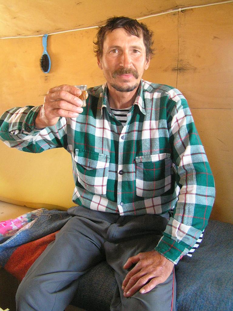 9-Мая на Каспии 9-Мая Каспий моряк рыбак