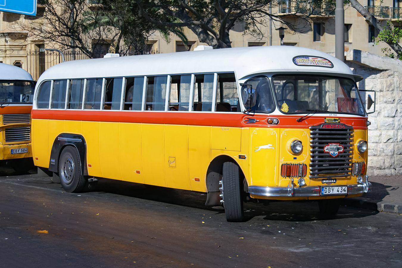 Автобус. Автобус