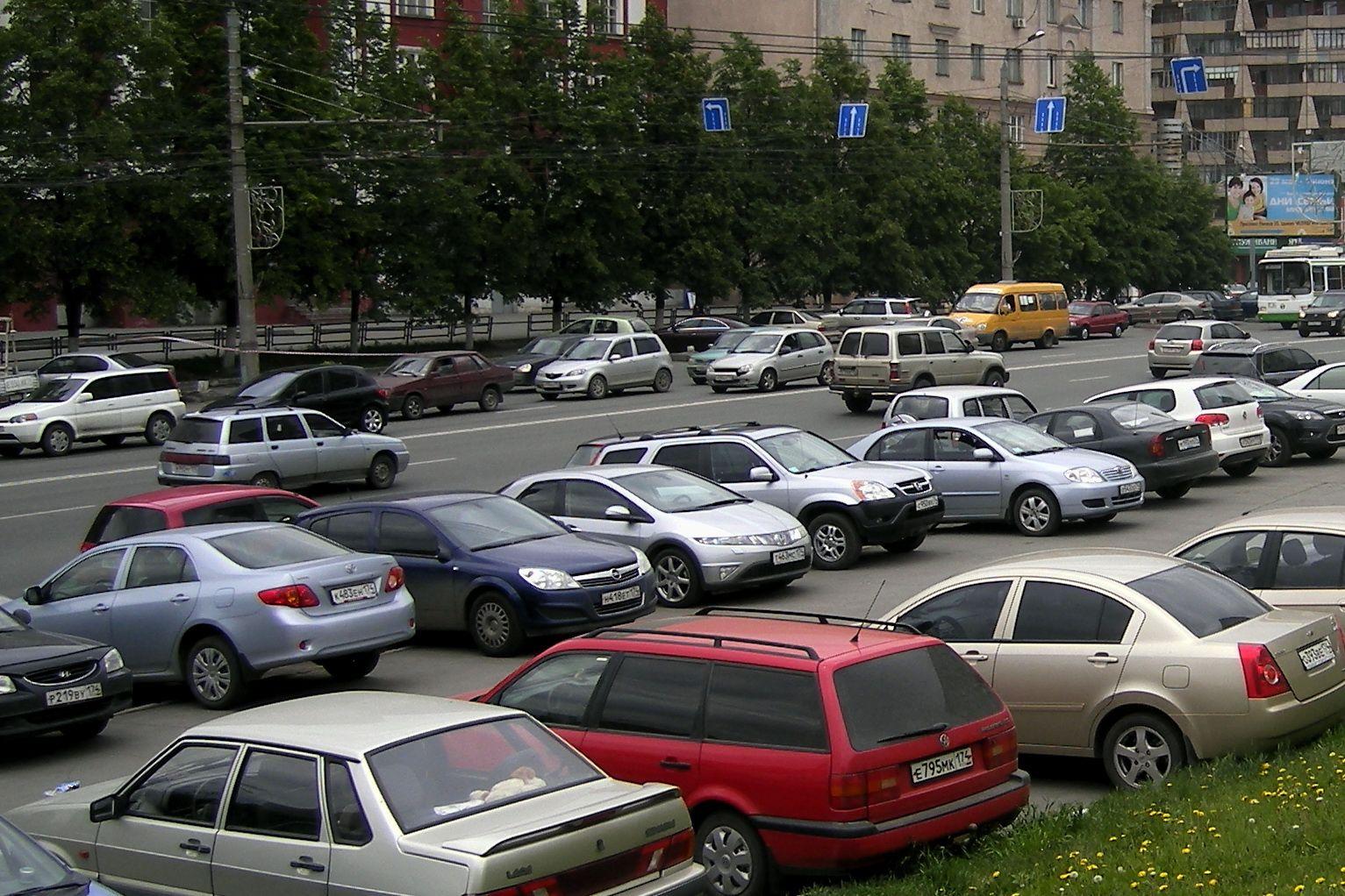 Автомания город улица автомобили этюд фотоэтюд