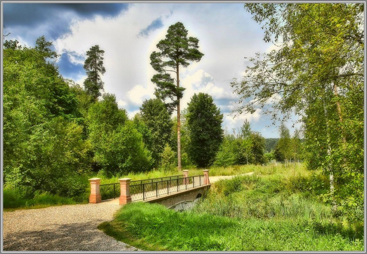 .... Где то в России ( фото альманах ) .... природа этюд пейзаж