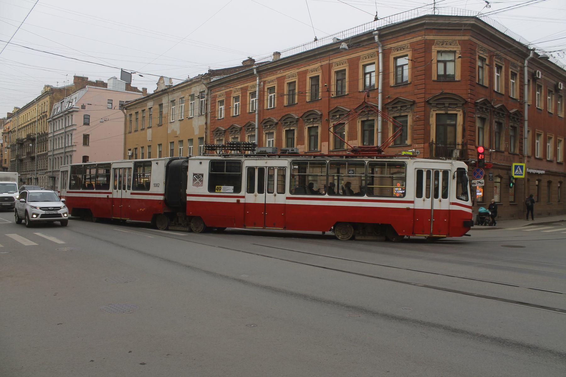 улица Марата (Санкт-Петербург) Санкт-Петербург