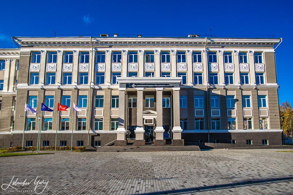 Кузбасский колледж архитектуры строительства и цифровых технологий Новокузнецк Кузбасский колледж архитектуры строительства и цифровых технологий Новокузнецк