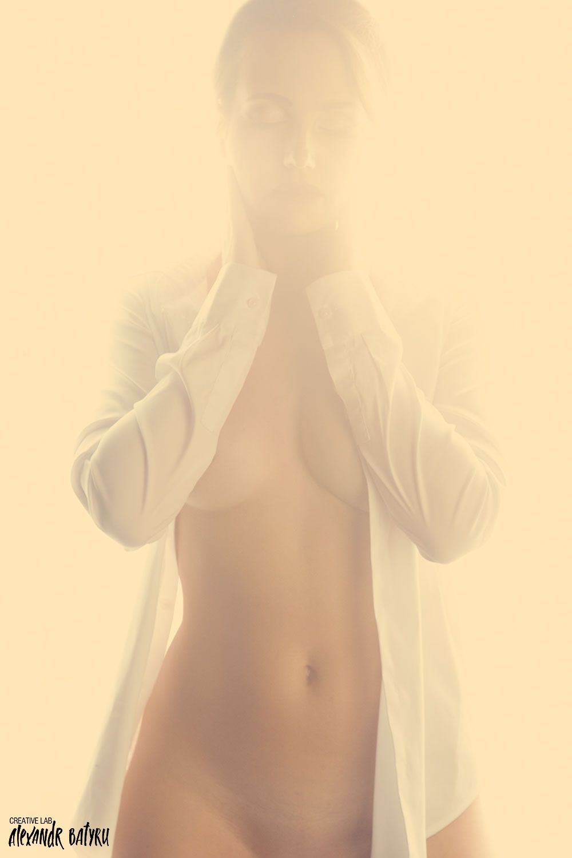 *** батыру александр_батыру batyru alexandr_batyru ню nu nude girl