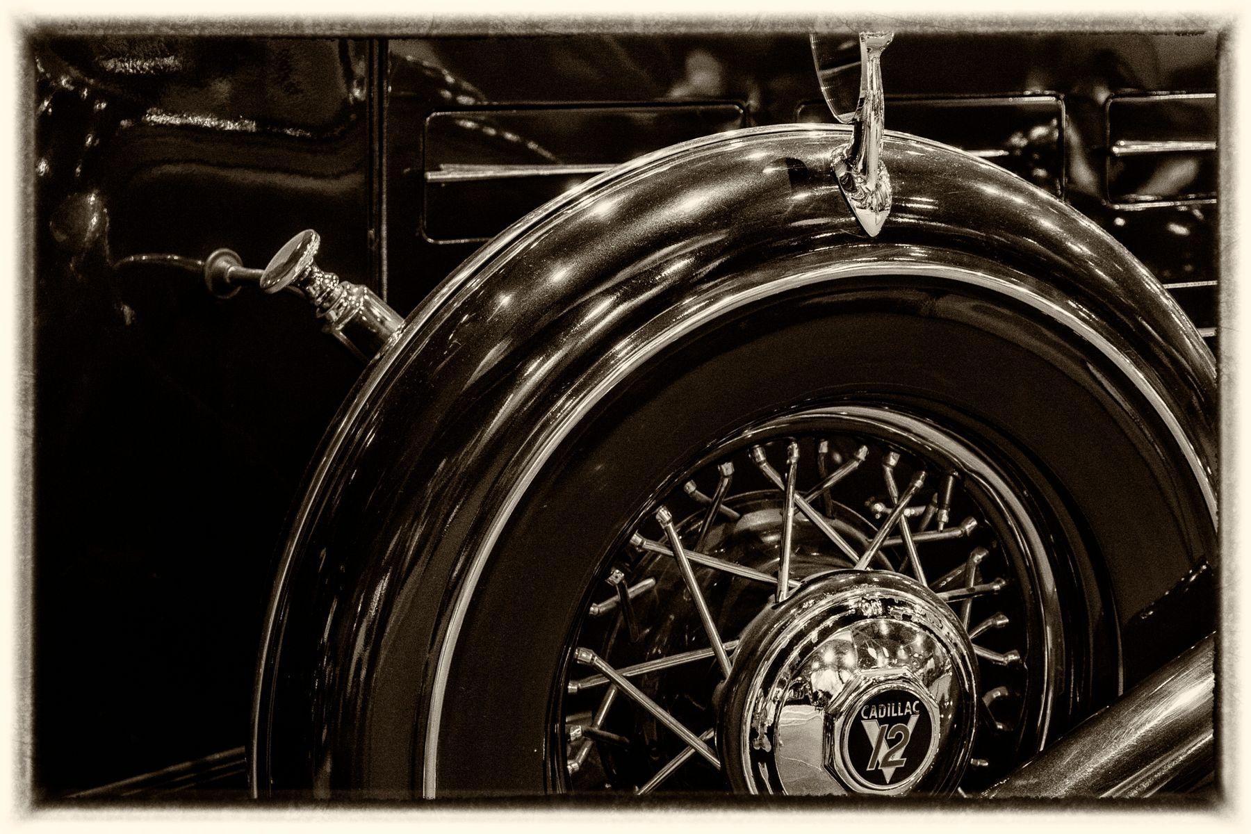 Запаска музей Москва октябрь машина авто