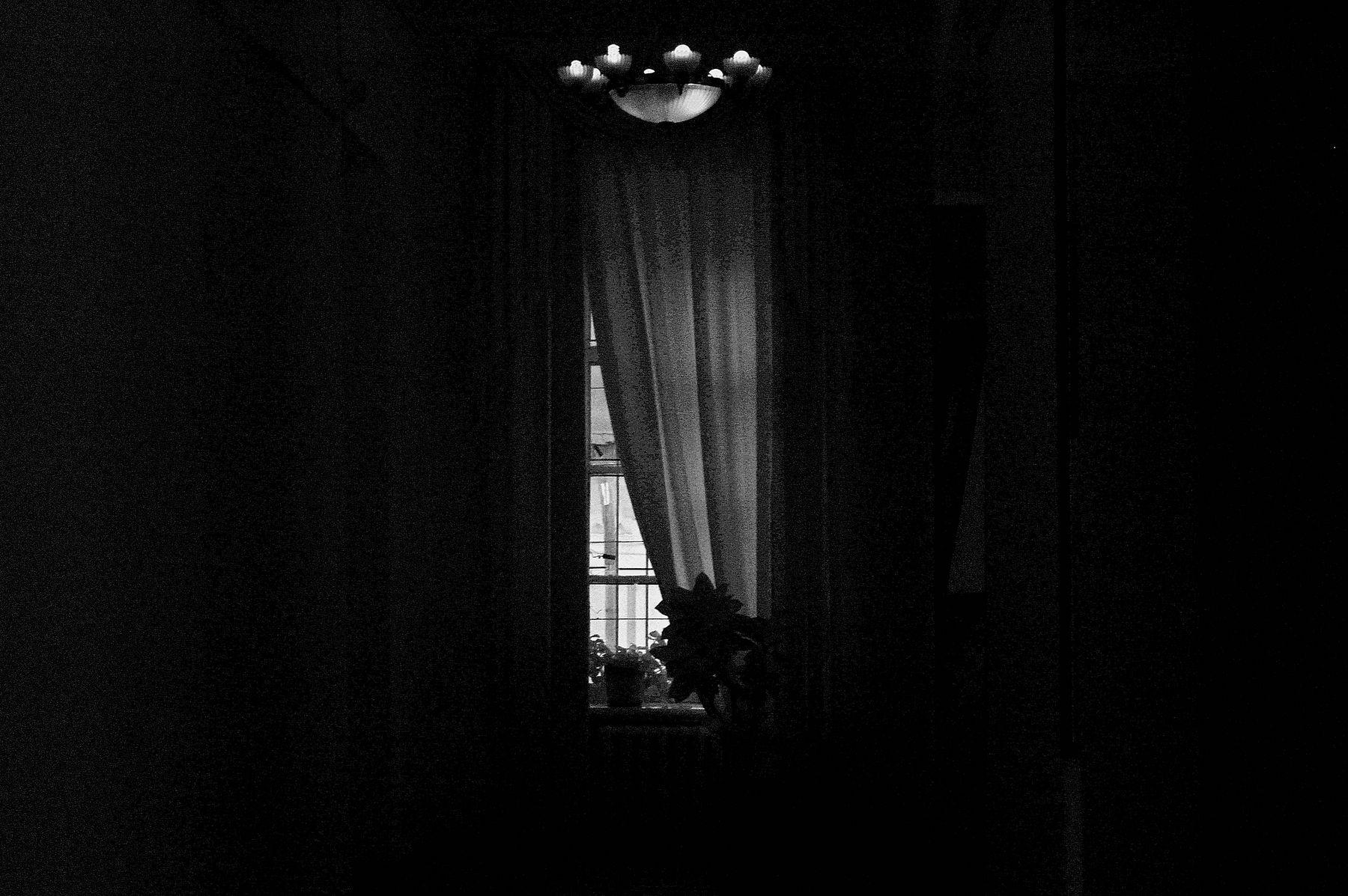 Свет......Ярославль.Ярославская губерния.Р.Ф.2021г.г. от Р.Х. Инфракрасная,чёрно-белая,монохромная, фотография. Hoya R72 Infrared Filter (infrared imaging) Инфракрасная чёрно-белая монохромная фотография Hoya R72 Infrared Filter infrared imaging
