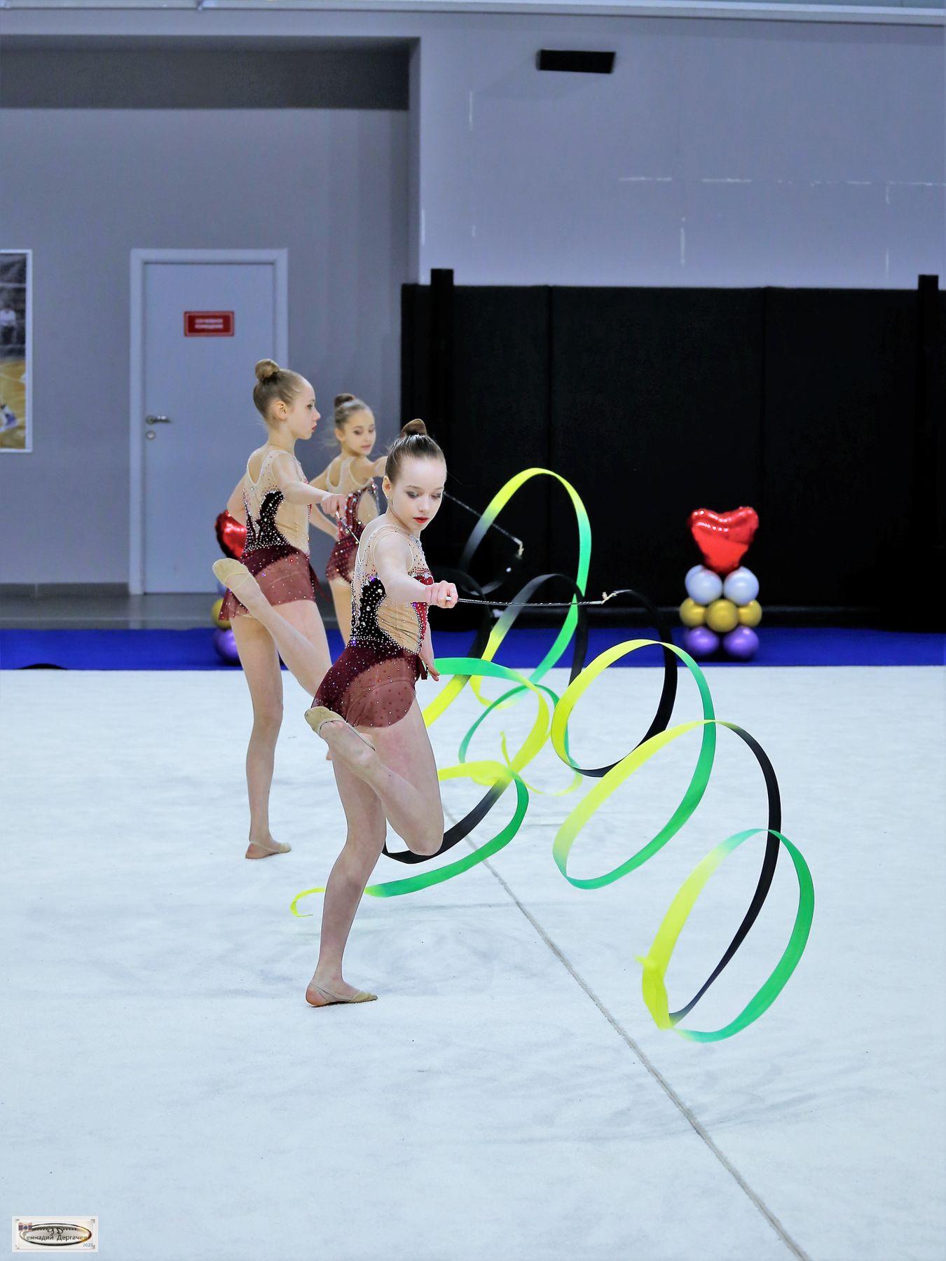 Работа с прописями ленты художественная гимнастика упражнения
