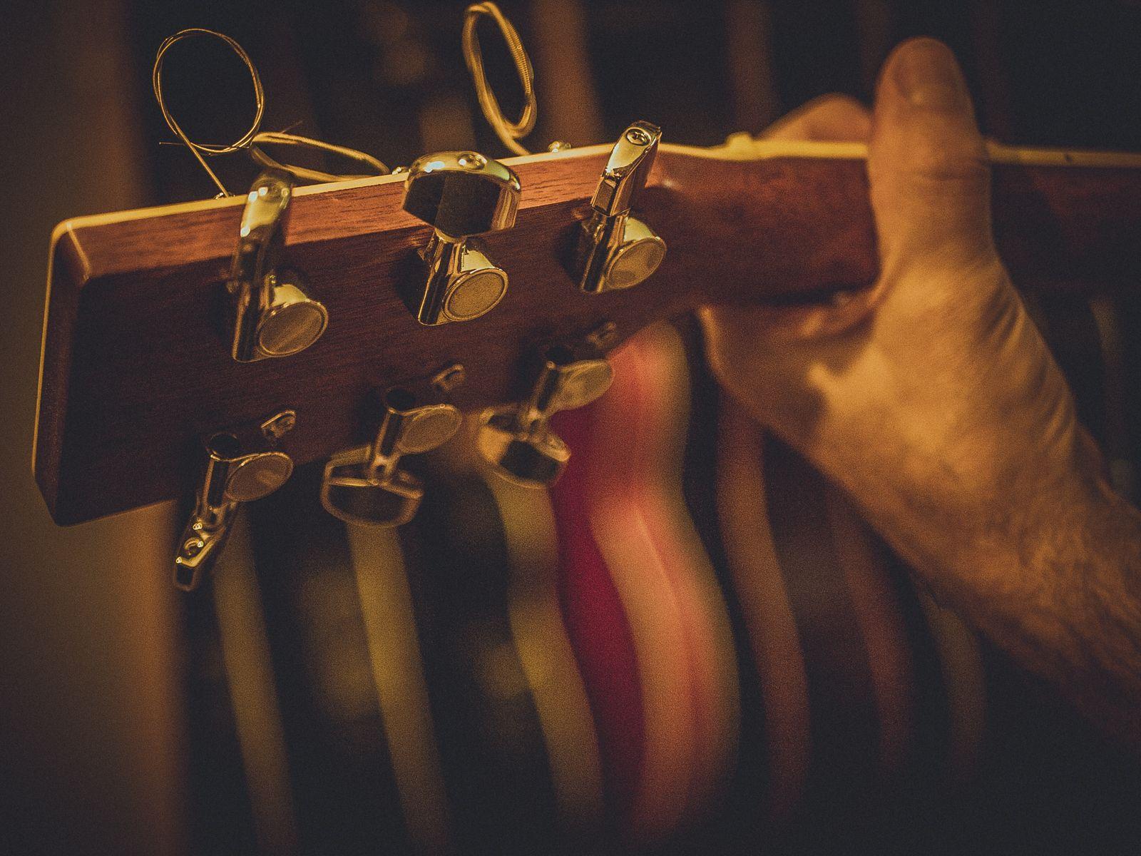 *** гитары гитара