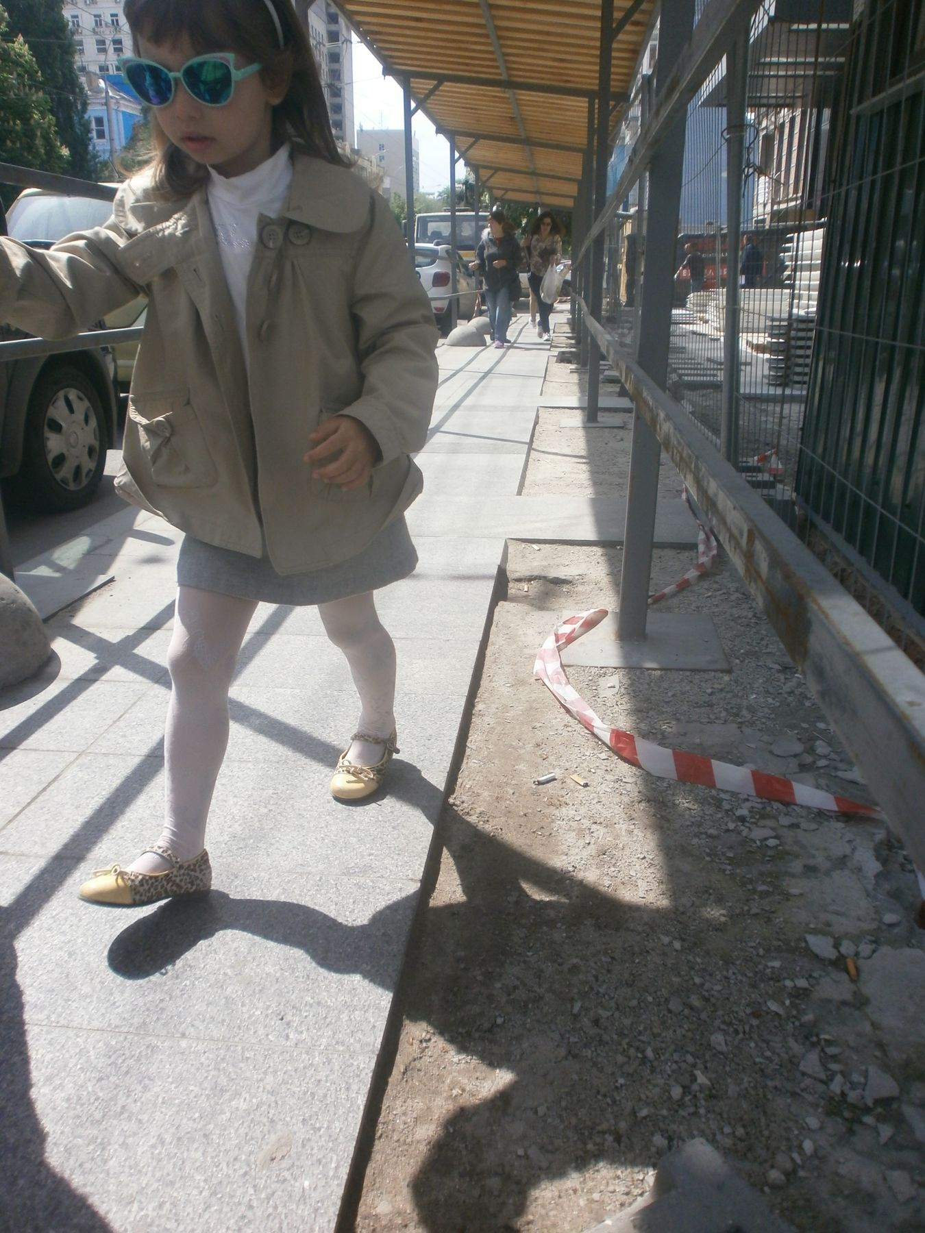 GIRL. Киев