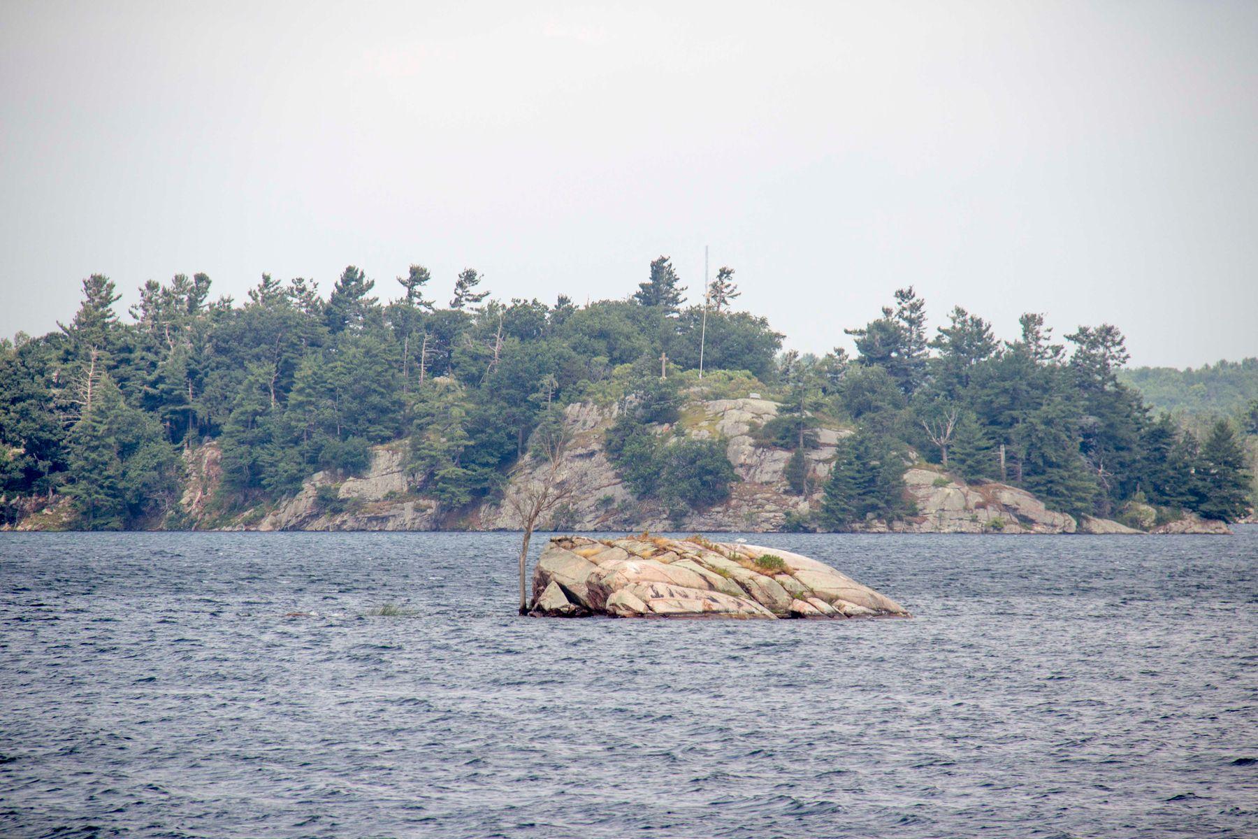 1000 островов 1000 островов