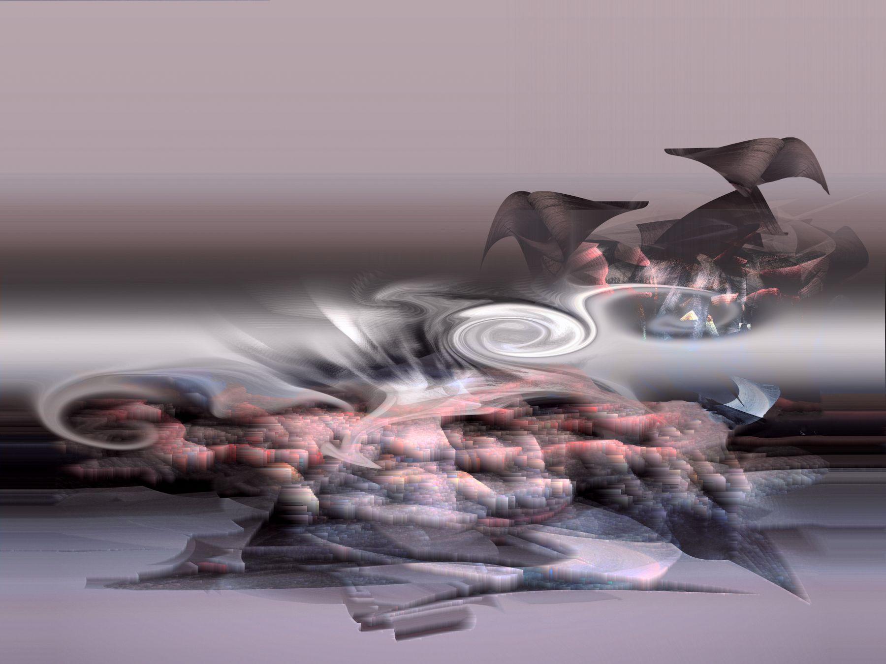 *** Art.Deko.Fantasy.computer.22.07.2021