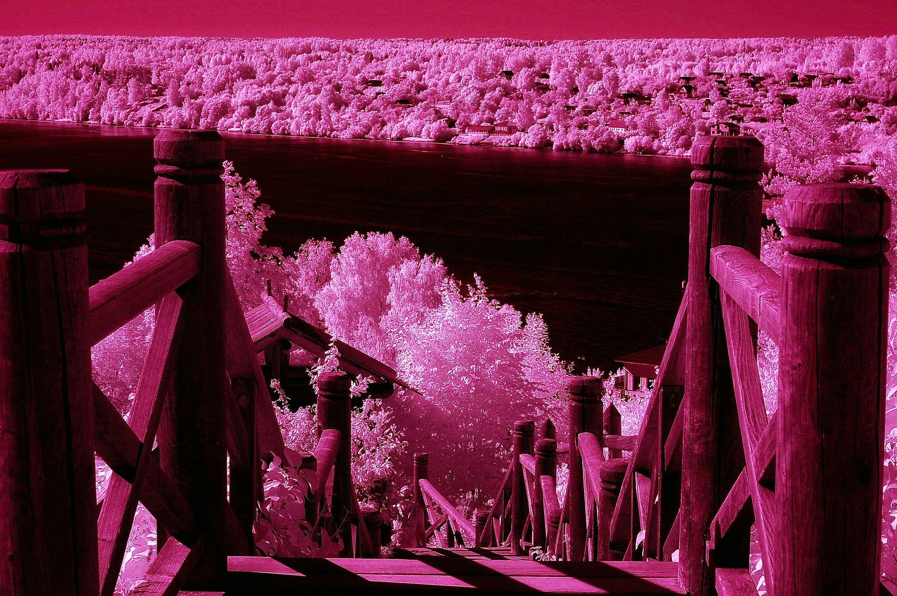 Плёс.К Волге.2021г. от Р.Х. Инфракрасная,чёрно-белая,монохромная, фотография.   infrared-photo@yandex.ru Инфракрасная чёрно-белая монохромная фотография infrared imaging infrared-photo yandex.ru
