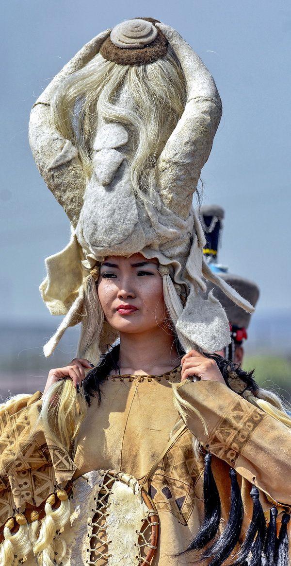 Восточная красавица Красавица танец восточные мотивы этнофестиваль